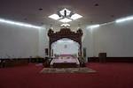 Gurdwara Sahib Ottawa Sikh Society