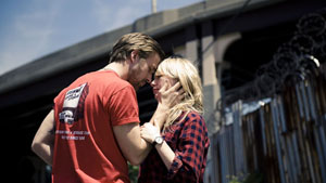 Blue Valentine media still